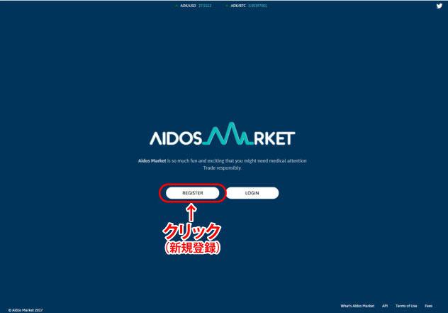 Aidos-Market