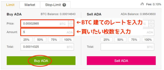 buy-ADA