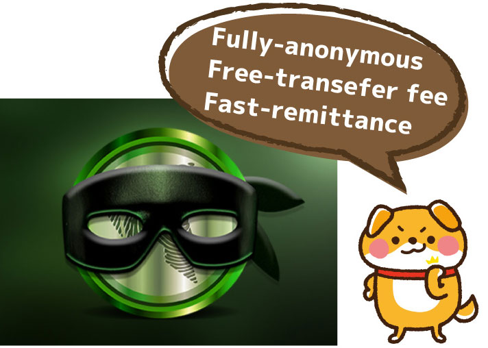 Fully-anonymous