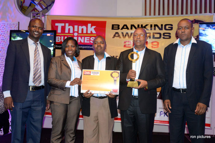 Think-Business-Banking-Awards-2019