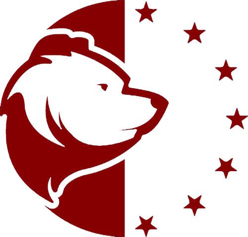 C.D.URSARIA-logo