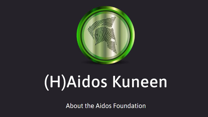 Aidos-Foundation