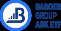 Badoer Group ADK ETF Limited