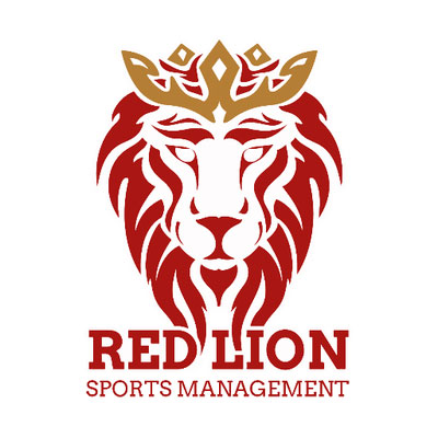 Red-Lion-Sports-Managment