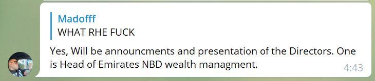 Emirates NBD wealth managment.